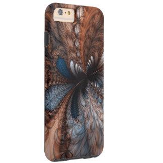 Herbst-Bündel Tough iPhone 6 Plus Hülle
