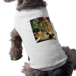 Herbst-Fall Shirt