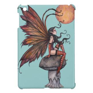 Herbst feenhaftes iPad Minifall iPad Mini Hülle