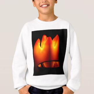 Herbst-Glühen Sweatshirt