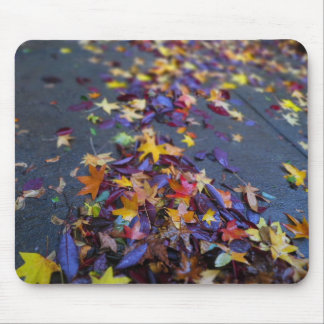 Herbst Jewels Mousepad