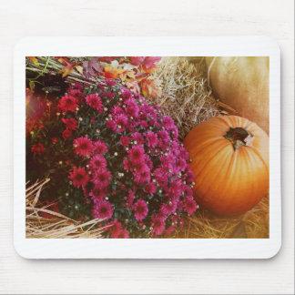 Herbst Mousepad