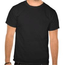 Herbst T-Shir für den Mann T Shirts