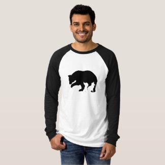 Herbst u. Feigen-T-Stück T-Shirt