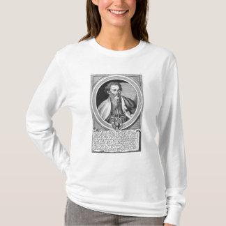 Hermann von Salza T-Shirt