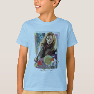 Hermione 14 T-Shirt