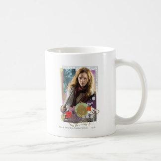 Hermione 14 tasse