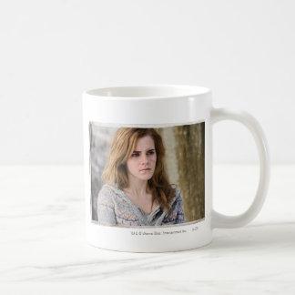 Hermione 2 tasse