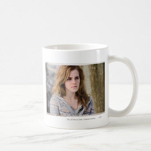 Hermione 2 kaffeetasse