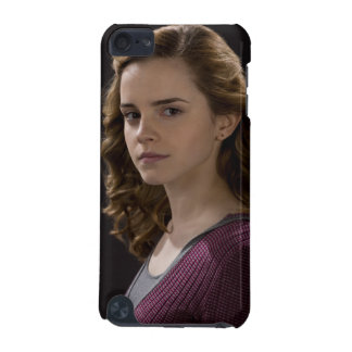 Hermione Granger 4 iPod Touch 5G Hülle