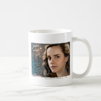 Hermione Granger Teetasse