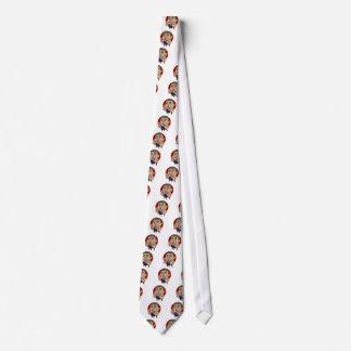 Herr 21 krawatte