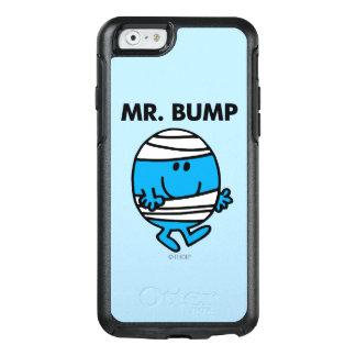 Herr Bump Classic 1 OtterBox iPhone 6/6s Hülle