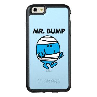Herr Bump Classic 1 OtterBox iPhone 6/6s Plus Hülle
