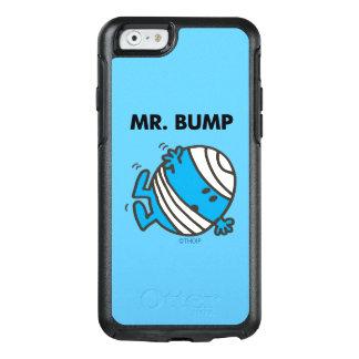 Herr Bump Classic 3 OtterBox iPhone 6/6s Hülle