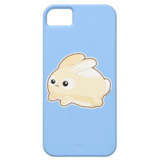 Herr Bunny Hülle Fürs iPhone 5