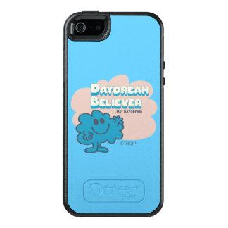 Herr Daydream Believer OtterBox iPhone 5/5s/SE Hülle