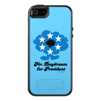 Herr Daydream For Präsident OtterBox iPhone 5/5s/SE Hülle