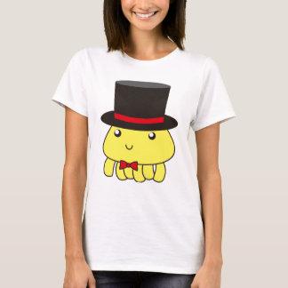 Herr Gentlesquido T-Shirt