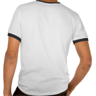 Herr Gooder Tee Hemden