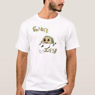 Herr Irish T-Shirt