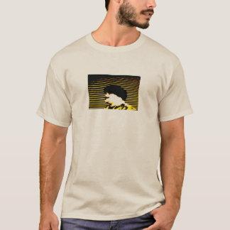 Herr Midnight Movie Fund-raiser T-Shirt