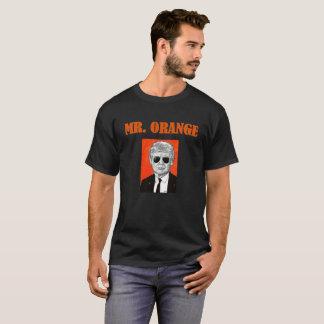 HERR ORANGE T-Shirt