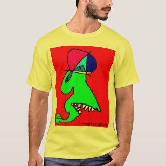 Herr perfekt T-Shirt