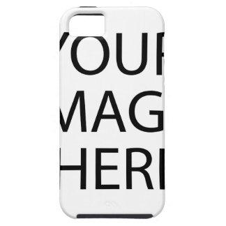 Herr Pug war überraschtes Kleid Schutzhülle Fürs iPhone 5