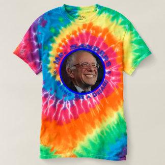 Herr Sanders - holen Sie mir einen Traum! T - T-shirt