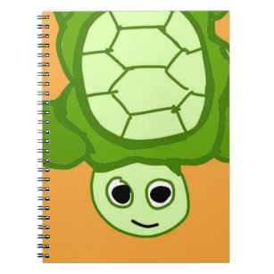 die grüne Schildkröte Sports Bar