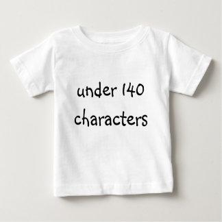 Herr Twitter Hemden