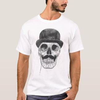 Herren die nie T-Shirt
