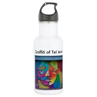 Herrliche Wasser-Flasche Trinkflasche