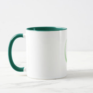 HERStory Major Tasse