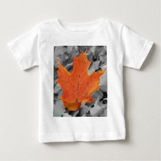 Hervorhebung der Natur T-shirt