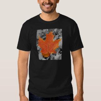Hervorhebung der Natur T-Shirts