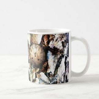 Herz 2012 kaffeetasse