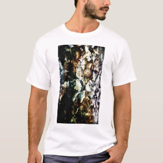 Herz 2012 T-Shirt