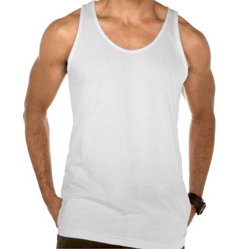 Herz-Anker Tshirts