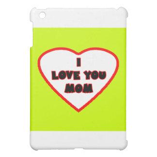 Herz gelbes Transp füllte die MUSEUM Zazzle iPad Mini Schale