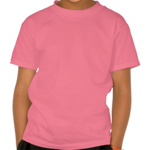Herz I Dartmoor Pony-T - Shirt