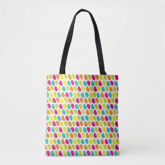 Herz-Taschen-Tasche Tasche