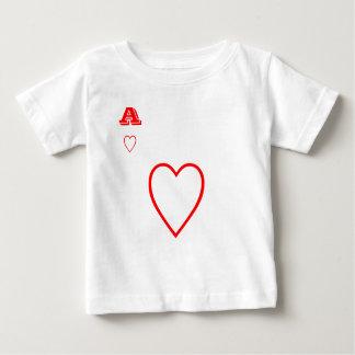 Herzass Shirt