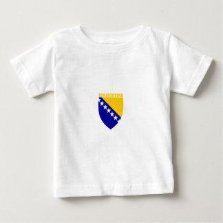 Herzegowina Baby T-shirt