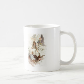 Herzen Harrison Fisher wünschen wirklich meine Kaffeetasse