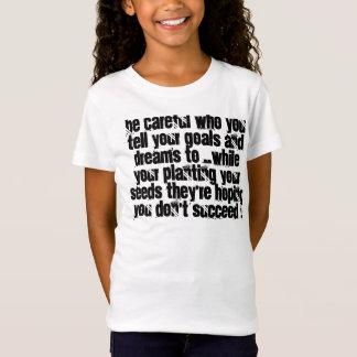 Herzlos seit 1990 T-Shirt