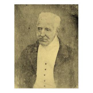 Herzog von Wellington Postkarten
