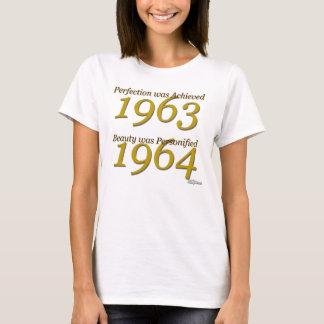 Herzt-stück T-Shirt