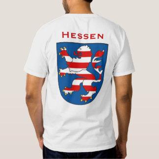 Hessen-Shirt Hemden